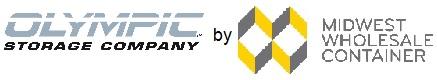 MW Logo Olympic