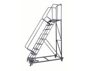 MONSTER LINE LADDERS
