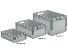 ELB CONTAINERS