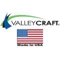 Valley Craft Prod.